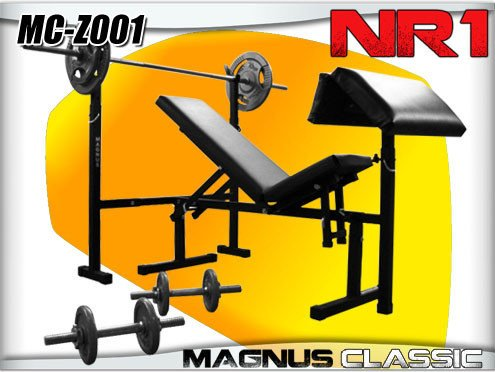 Heim Fitnessstudio magnus design produzent und händler sportgeräte nr1